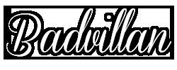 Badvillan